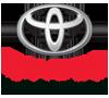 Toyota Bến Thành